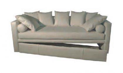 Jr muebles 3 futones sofa cama for Sofa cama 150 cm ancho