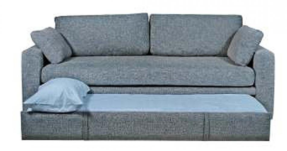 Jr muebles 3 futones sofa cama click sobre la for Colchones para sofa cama dos plazas